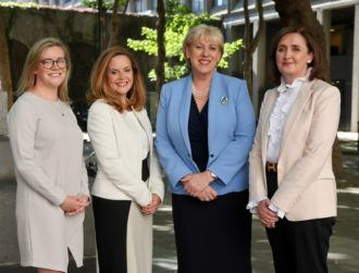 Intertrust Ireland creates 60 financial services jobs in Dublin