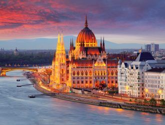 10 brilliant start-ups from Budapest to watch
