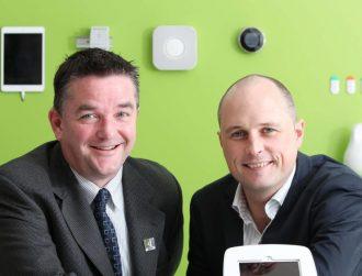 Smart device firm Smartzone announces 90 new jobs across Ireland