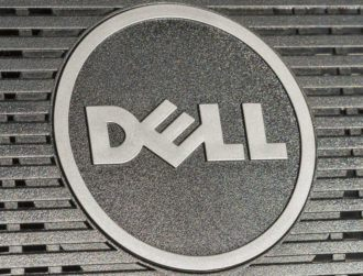 Dell may be on the verge of becoming a public company again