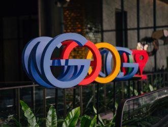 Alphabet spells confidence despite EU fine against Google