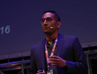 Refine AI's Bharat Krish explains why AI must be inclusive