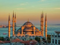 10 impressive start-ups from Istanbul to watch