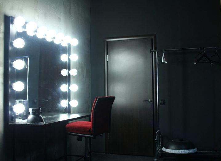 AI mirror