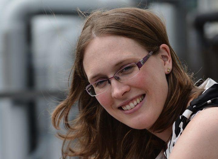 Dr Niamh Nowlan