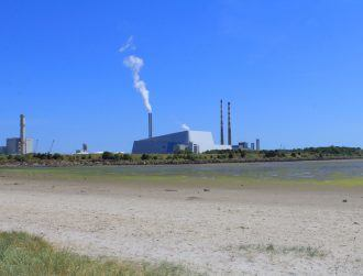 After shocking emission findings, report says Ireland is 'completely off course'