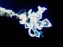 Underwater 'pokéball' can catch some of the rarest creatures of them all