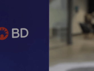 BD to hire 85 at new research centre in Limerick
