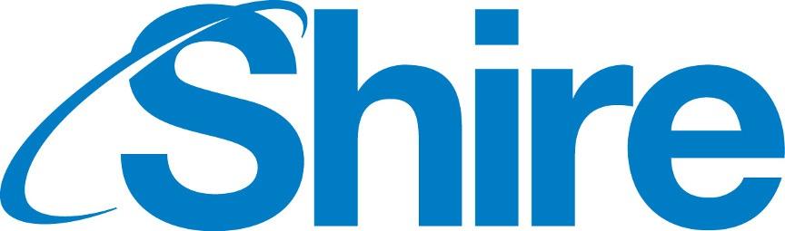 Life at Shire