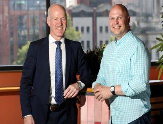US software firm SmashFly to create 70 jobs at Belfast office
