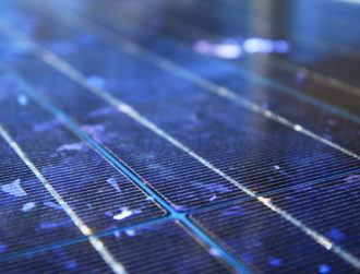 Book-sized solar panels could power a whole home in new breakthrough