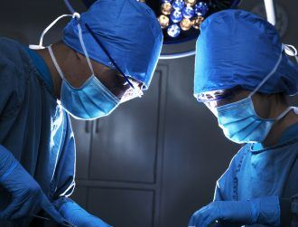 Most common surgery in the western world might be unnecessary