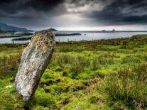 Valentia to mark 160th anniversary of first transatlantic cable message