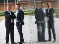 Siro and Viatel join forces to bring gigabit connectivity across Ireland