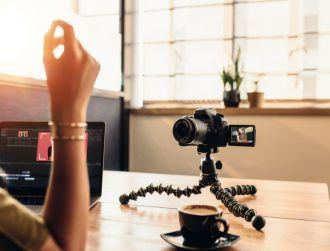 Google makes $25m bet on future of video journalism on YouTube