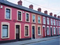 Accommodation crisis: Dublin moves closer to San Francisco rent levels