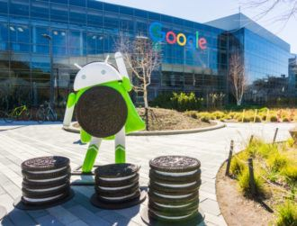 Google braces itself for multi-billion euro EU fine over Android