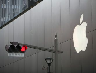 Ex-Apple employee accused of stealing autonomous car secrets