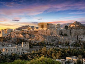 10 amazing start-ups from Athens to watch