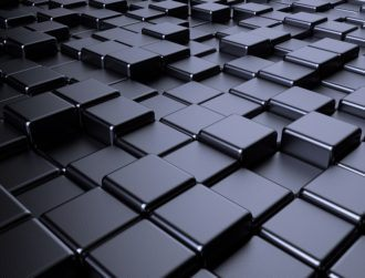 Bricks by clicks: Could blockchain be the future of real estate?