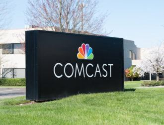 Outfoxed Comcast continues to pursue Sky in Europe