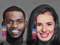 Kairos buys Limerick's EmotionReader to make facial recognition more diverse