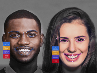 Kairos buys Limerick's EmotionReader to make facial recognition diverse