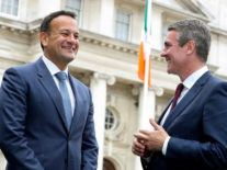 EY to generate 520 new jobs across Ireland