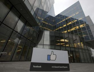 Ireland demands answers from Facebook
