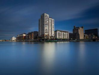 Trinity College to build €1bn campus in the heart of Dublin's docklands