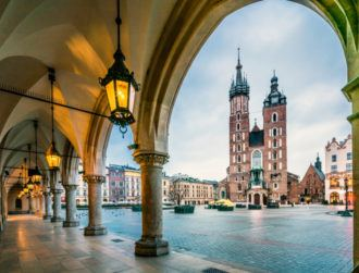 10 cool start-ups from Kraków to watch