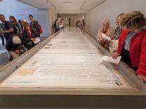 Do we need a Magna Carta for social media?