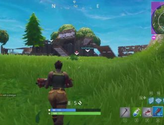 Fortnite cheating app infects thousands of computers around the world
