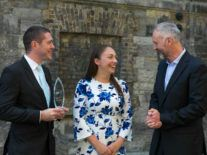 Meet the start-ups in the spring-summer 2018 cohort at NDRC