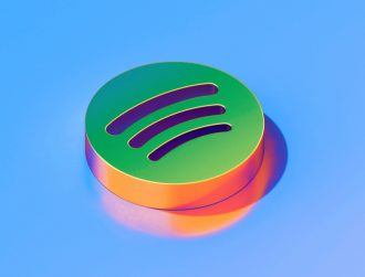 Spotify adds millions of new users but a profit is still distant
