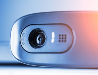 Sextortion email scam aims to blackmail users with illicit webcam footage