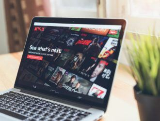 How growing domestic marketing costs could create problems for Netflix