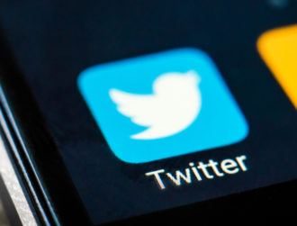 Your secret Twitter account may not be as anonymous as you think