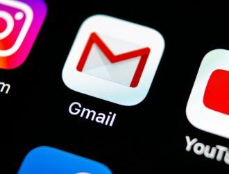 Google clarifies Gmail inbox privacy policy after user backlash