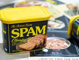 40 years of spam emails: Why are they still so effective?