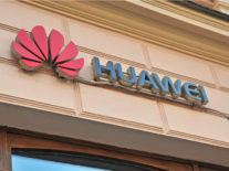 UK authorities release report detailing Huawei security risks