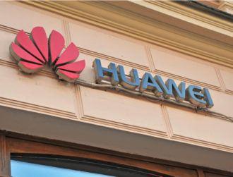 UK authorities release report detailing Huawei security risks