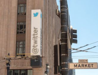 Twitter's monthly users decline, but it's cleaning up its act