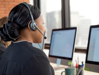 How can contact centres make sense of their data protection duties?