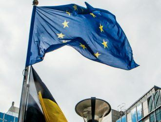 What does the EU cybersecurity vote mean for the average person?