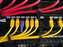 Tech titans join forces for the Data Transfer Project – so how will it work?