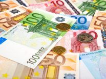 TechIreland releases new figures for women founders €100m goal