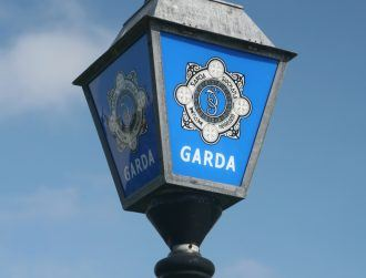 More than 100 Garda stations around Ireland have no internet access
