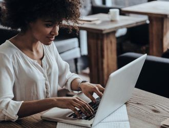 Your guide to building your personal brand online