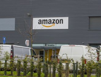 Complaints from Amazon warehouse workers spiked during Prime Day